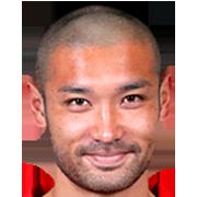 Kengo Kawamata