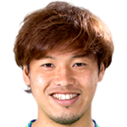 Yohei Otake