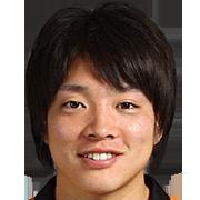 Yoshiaki Takagi