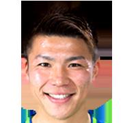 Shuhei Otsuki