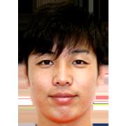 Atsushi Kawata