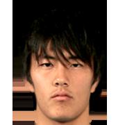 Koki Ogawa