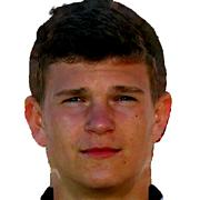 Yevgeni Kharin