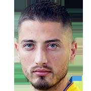 Gheorghe Grozav
