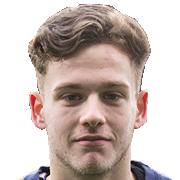 Jamie Gullan