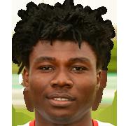 Samuel Nnamani
