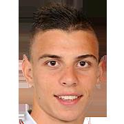 Lazar Romanić