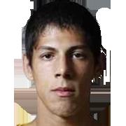 Mauro Quiroga