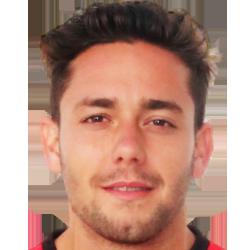 Adrián Riera