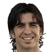 Rafael Moura