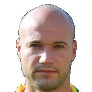 Daniel Genov