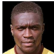 Moses Emmanuel