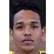 Rodrigo Henrique