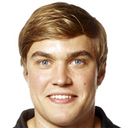 Mika Ojala