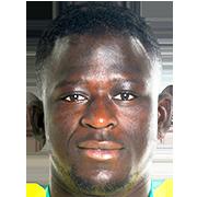 Abdoulaye Touré