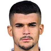 Cauly Souza