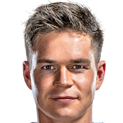 Dominik Kaiser