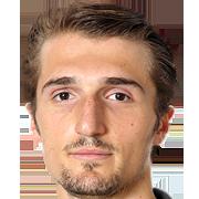 Dardan Rexhepi