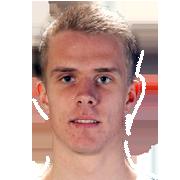 Linus Olsson