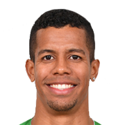 Douglas Vieira
