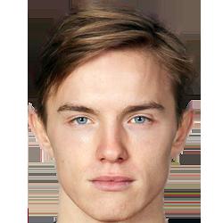 Jacob Ortmark