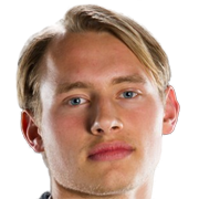Villiam Dahlström