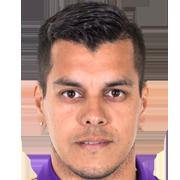 Matías Pérez García