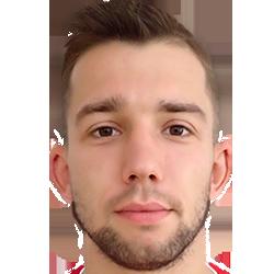Łukasz Sekulski